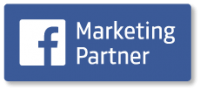 partners_fb