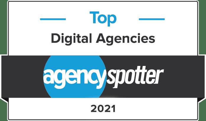 digital-marketing-agencies-2021-9d5d0000f9fd21e9b4e973c6c174717c65ded29a5b49dc9dd797692121796e33