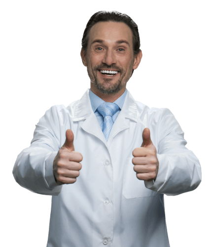 double thumbs up doctor bg removed_resized_3_compressed