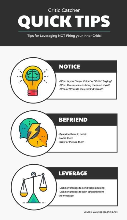 infographic 2_resized