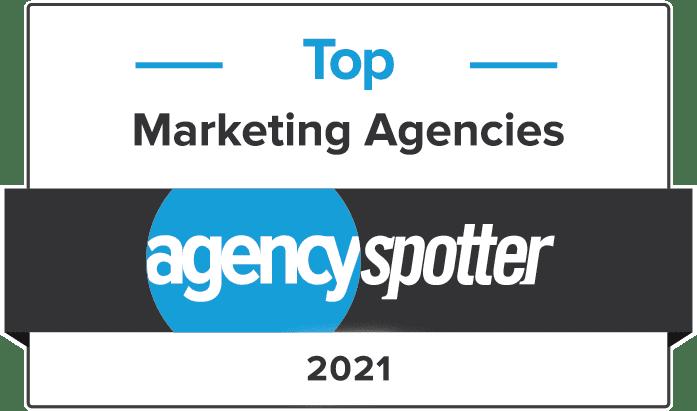 marketing-agencies-2021-a27d565b518e8b0dbcf1de3f2e26af8627f277333a79ee5b53faa2fa2c52a57d