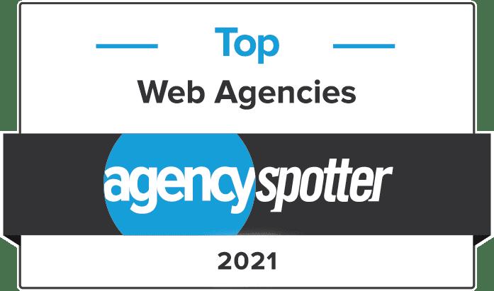 web-design-agencies-2021-da4e8a889073f20aab84becec7e626494a70e260582a07dc5e3bac03f37223d0
